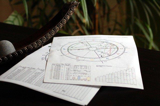 Quels sont les symboles de l'ésotérisme?
