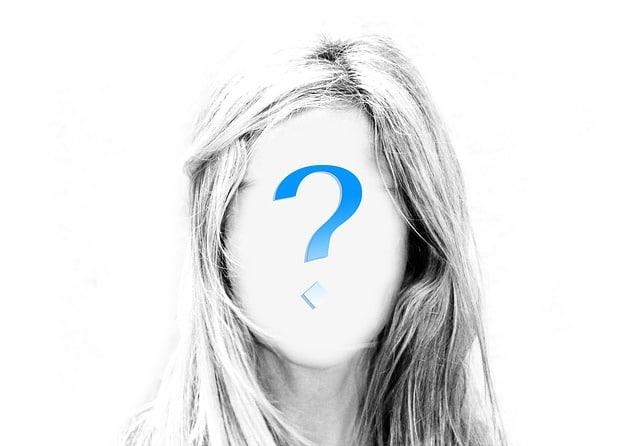 Quels sont les différents types de psychologie?
