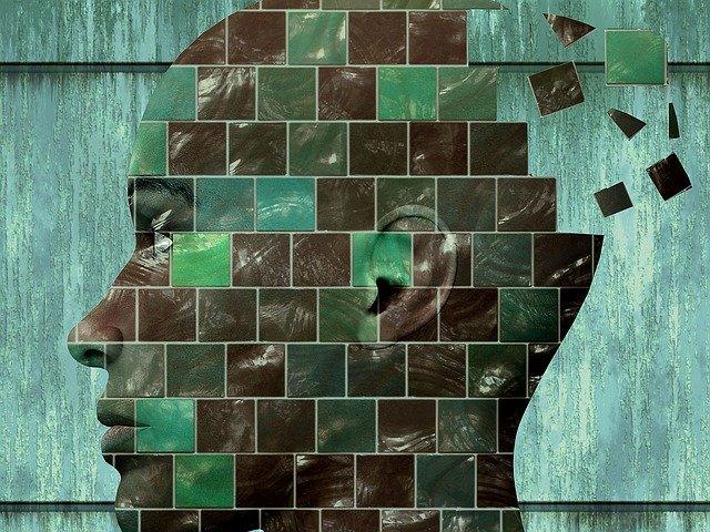 La psychologie peut-elle aider à mieux vivre?